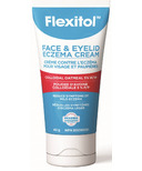 Flexitol Face & Eyelid Eczema Cream