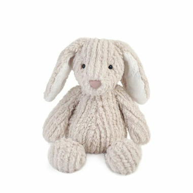 Manhattan Toy Adorables Harper Bunny Medium