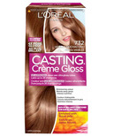 L'Oreal Healthy Gloss Casting Creme Gloss Hair Colour