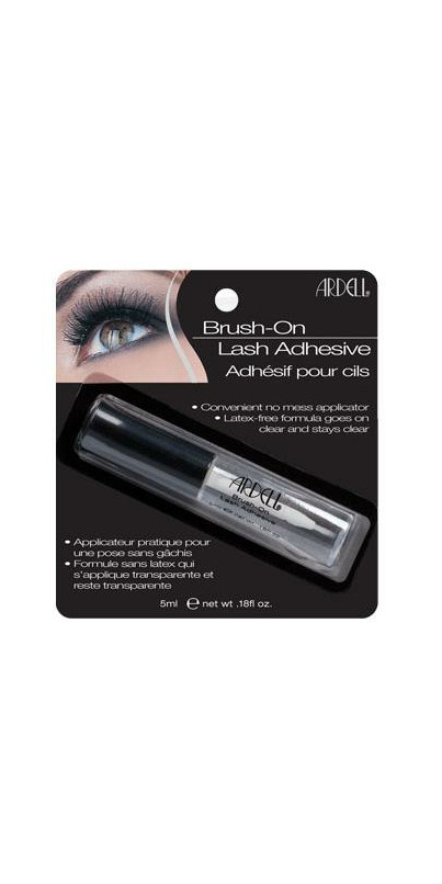 ab04d4681ab Buy Ardell Brush-On Adhesive at Well.ca | Free Shipping $35+ in Canada