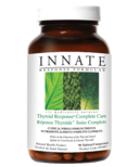 Innate Response Thyroid Response Complete Care