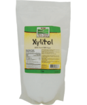 NOW Real Food Granulated Xylitol