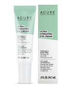 Acure Hydrating Eye Cream