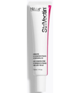 StriVectin SD Intensive Eye Concentrate Anti Wrinkle Treatment 30ml