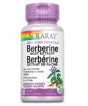 Solaray Berberine Root Extract