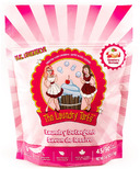 The Laundry Tarts Laundry Detergent in Strawberry Shortcake