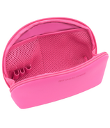 MYTAGALONGS Signature Collection Dome Cosmetic Case