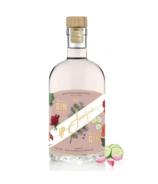 HP Juniper Non-Alcoholic Distilled Floral Gin