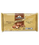 Waterbridge Belgian Milk Chocolate Hazelnut Bar
