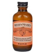 Nielsen-Massey Pure Orange Blossom Water