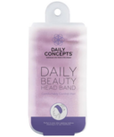 DAILY CONCEPTS Beauty Headband - Pink