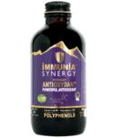Immunia Synergy