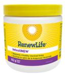Renew Life IntestiNEW Intestinal Support Powder