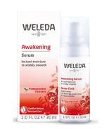 Weleda Awakening Serum