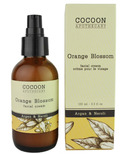 Cocoon Apothecary Orange Blossom Facial Cream