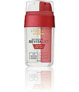 L'Oreal Advanced RevitaLift Double Eye Lift