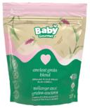 Baby Gourmet Ancient Grain Blend Organic Wholegrain Baby Cereal