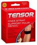 3M Tensor Knee Strap