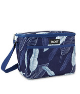 Packit Everyday Freezable Lunch Box Navy