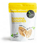 Elan Banana Chips