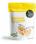 Elan Organic Banana Chips