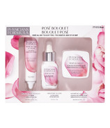 Physicians Formula Rose Bouquet Limited Edition Kit