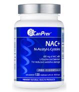 CanPrev NAC+