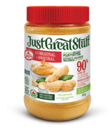 Betty Lou's Just Great Stuff Powdered Peanut Butter