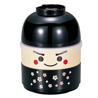 Joli Bento Kokeski Ichiro Bento