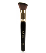 L.A. Girl PRO Cosmetic Angled Buffer Brush