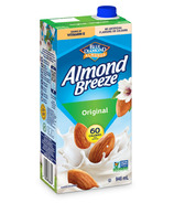 Blue Diamond Almond Breeze Original