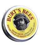 Burt's Bees Hand Salve