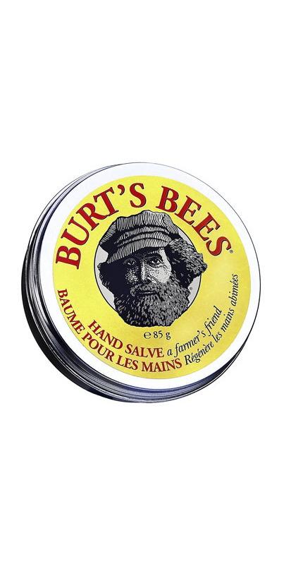 29b5774331a9 Buy Burt s Bees Hand Salve at Well.ca