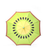 Hipsterkid Umbrella Kiwi