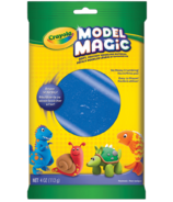 Crayola Model Magic Blue