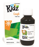 Kidz Cough