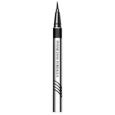 Physicians Formula Eye Booster Ultra Fine Liquid Eyeliner