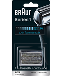 Braun 70S Replacement Combi Pack