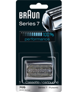 Braun 70S Replacement Head