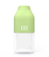 Monbento MB Postive Small Water Bottle Apple
