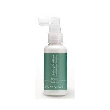 Tints of Nature Scalp Treatment For Irritated Scalp