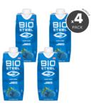 BioSteel Sports Hydration Drink Blue Raspberry Bundle
