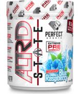 Perfect Sports ALTRD State Intense Blue Raspberry