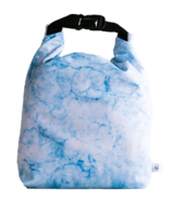ru supply co. Soft Shell Lunch Bag Ice