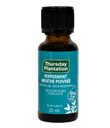 Thursday Plantation Peppermint Essential Oil