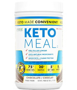 Nature's Science KETO Meal Chocolate