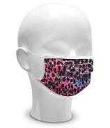 Sofibella Children's Face Mask Wild