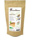 Mirontaine Organic Vanilla Cake Mix