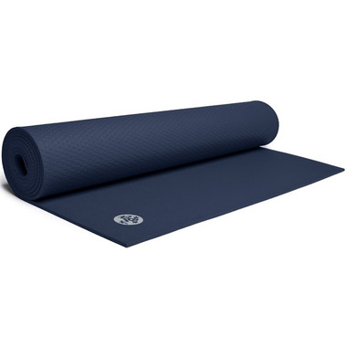Manduka PROLite Long Mat Midnight
