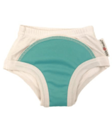 AppleCheeks Pacifically Riptide Learning Pants